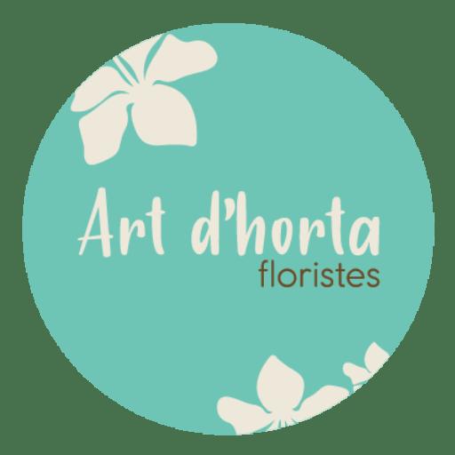 Art dHorta